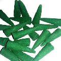 Pandadi Dhoop Sticks
