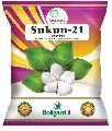 Sukun-21 Hybrid Cotton Seeds