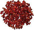 Dried Pomegranate Seeds