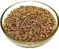 Brown Dill Seeds