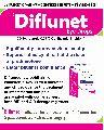 Diflunet Eye Drops