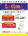 Lotimo Eye Drops