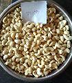 W400 Cashew Nuts