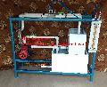 Rotameter Venturimeter and Orifice Meter Apparatus