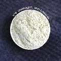 Industrial Grade Guar Gum Powder