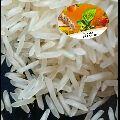 IR 64 5 Broken Rice