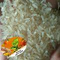Sela Rice (IR 64 BROKEN)