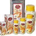 Savita Dairy Diet Desi Ghee