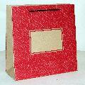 Kraft Paper Bag2