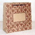 Kraft Paper Bag3