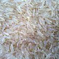 1509 Basmati Rice
