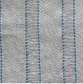 PP Woven Ventilated Fabric