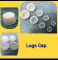 Plastic Lug Caps