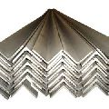 STAINLESS STEEL SHEET /COILS