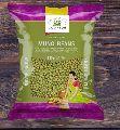 Whole Mung Beans