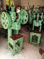 Heavy Duty Power Press Machine