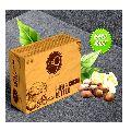 Shea Cocoa Butter Soap oxi9