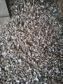 VERMICULITE 1 TO 4