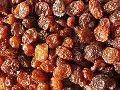 Red Sun Dried Raisins