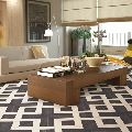 333X333MM Ceramic Floor Tiles