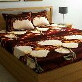 Polycotton Bedsheets