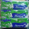 Stayzy Regular Sanitary Napkin