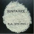IR 36 Raw Rice