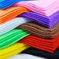 Colored Non Woven Felt