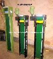 Belt Type Oil Skimmer