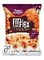 Mixed Fruit - Oat Rich Breakfast Cereal with Real Fruits (Available in 25g , 275g , 450g)