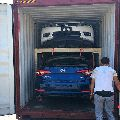 Car Relocation Services in Pune