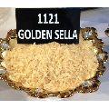 1121 GOLDEN SELLA BASMATI RICE,AGL-8.35MM
