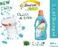 500ml Liquid Detergent