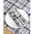 Dining Table Napkins