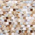 Eden Wall Tile