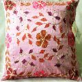 Cushion Cover  - 05