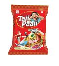 Taii-Paaii Noodles Chicken flavour