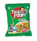 Taii-Paaii Noodles Masala flavour