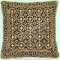 Cushion Covers - Style No.183/07