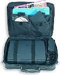 Simple Briefcase - 703-3