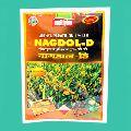 Nagdol -Pesticide