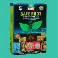 Safe Root-Bio product