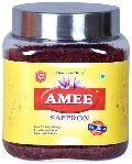 Amee Saffron (250 Gram)