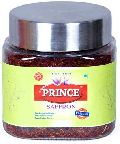 Prince Saffron (100 Gram)
