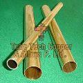 Copper Brass Tubes