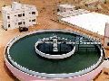 Effluent Treatment Plant - 03