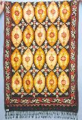 pashmina shawls  DSC-0380