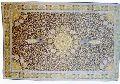 Silk Carpet FO-SSC-01 (24x24) Knots