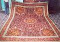 Silk Carpet FO-SSC-17 (24x24) Knots