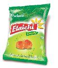 Elaichi Deposit Candy